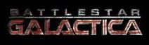 Battlestar galactica logo2