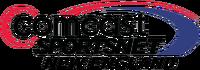 CSN New England logo