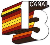 Canal13slp
