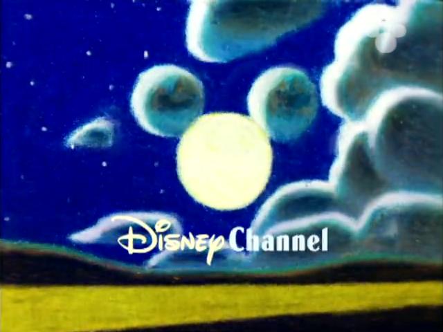 File:DisneyMoon1999.png