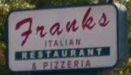 Franksitalianrestaurantdanvilleva