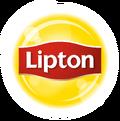 LIPTON PRIMARY RGB BMT (2)