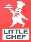 File:Little Chef logo.jpg