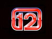 Logo1984-1
