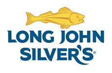 Long-john-silvers
