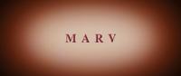 Marv Films logo
