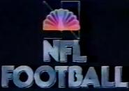 NFLonNBC1981