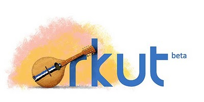 File:Orkut Viljandi Folk Music Festival.jpg