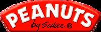 Peanuts-logo-1-