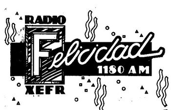 RFelicidad90s