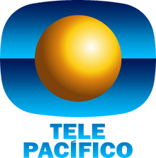Telepacífico 1988 modified