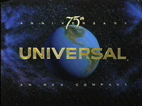 Universal 1990