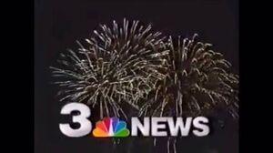 WKYC news opens