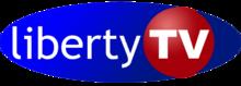 800px-Liberty TV Logo