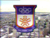 Abcolympics1988