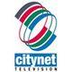 Citynet 27