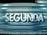 Globo Promos Afternoon Monday 2012-2013