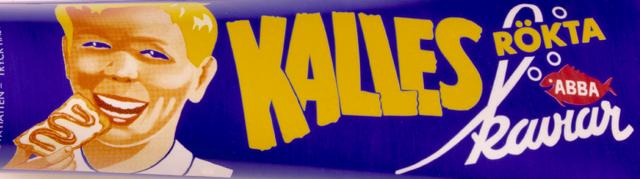 File:Kalles kaviar classic.png