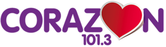 Logo-corazon-home 2013