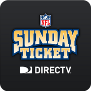 NflSUNDAY-ticket