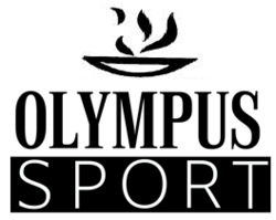Olympussport91