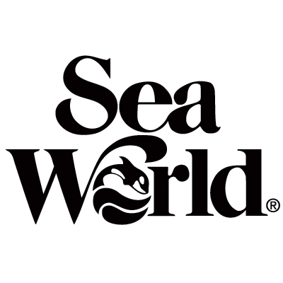 File:SeaWorld old.jpg