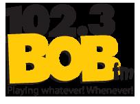 102.3 BOBfm