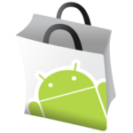 Android-Market-Icon