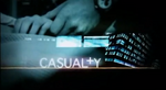 Casualty 2006 titles