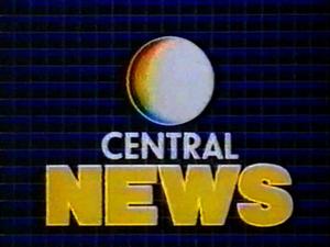 Central News 2