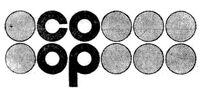Coop nl 74