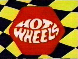 Hotwheels01dv