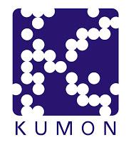 Logo++Kumon+1
