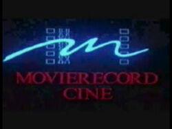 Movierecord1991-1996