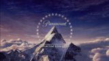 Paramount Pictures Young Adult