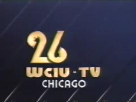 WCIU Station ID 1993 Jan 5, 2016 1.17.12 PM