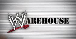 17577 - WWE Warehouse logo wwe
