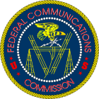 File:FCC-Seal.png