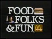 FoodFolks&Fun