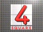 Foursquare1989
