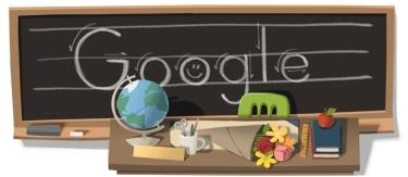 File:Google Teachers' Day.jpg