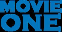MOVIEONE2000