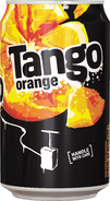 TangoOrange2009