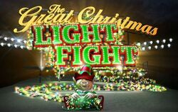 The-great-christmas-light-fight