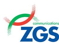 Zgs Logo
