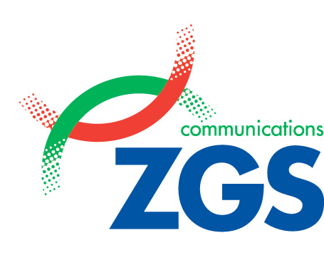 File:Zgs Logo.png