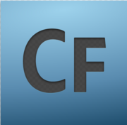 Adobe ColdFusion 2