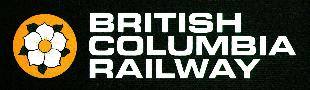 File:BC Rail 1972-1984.png