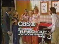 CBS Television City 1977-TPIR