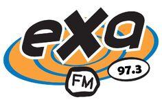 EXA FM XHSR